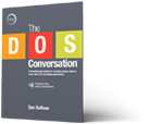 The D.O.S. Conversation® product image.